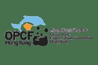香港海洋公園保育基金